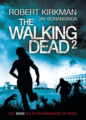 The walking dead. 2