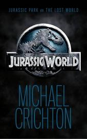 Jurassic park & De verloren wereld