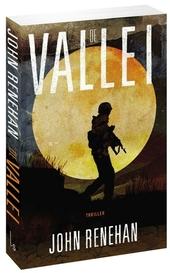 De vallei