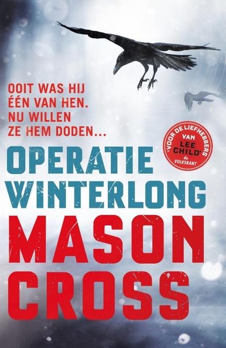 Operatie Winterlong