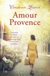 Amour Provence