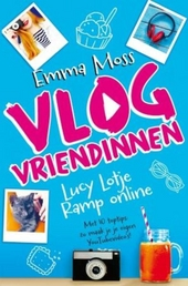 Lucy Lotje : ramp online