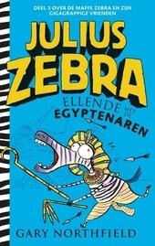 Ellende met de Egyptenaren
