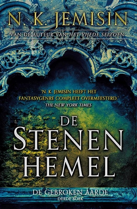 https://webservices.bibliotheek.be/index.php?func=cover&ISBN=9789024580477&VLACCnr=10221554&CDR=&EAN=&ISMN=&coversize=small&coversize=large