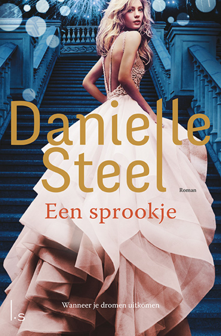 https://webservices.bibliotheek.be/index.php?func=cover&ISBN=9789024583607&VLACCnr=10209867&CDR=&EAN=&ISMN=&coversize=small&coversize=large