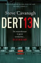 Dert13n