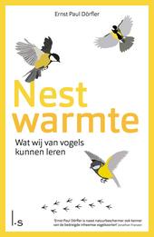 Nestwarmte : wat wij van vogels kunnen leren