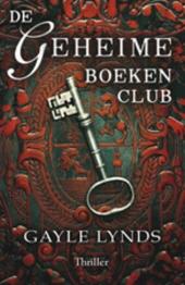 De geheime boekenclub