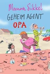 Geheim agent opa
