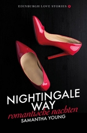 Nightingale way : romantische nachten