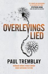 Overlevingslied