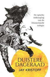 Duistere dageraad