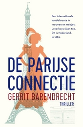 De Parijse connectie