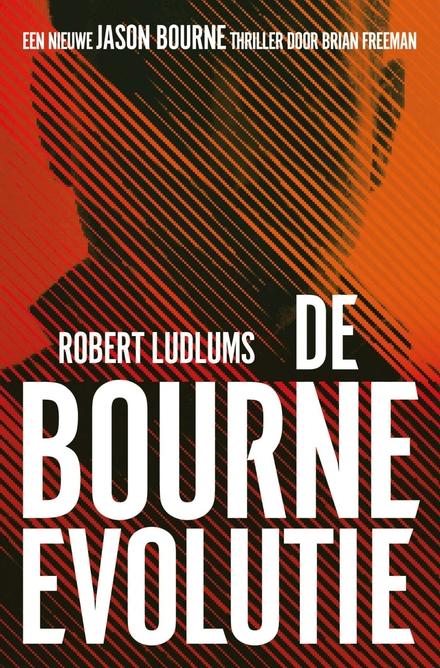 De Bourne evolutie