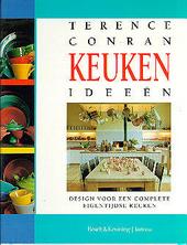 Keukenideeën : design voor een complete eigentijdse keuken