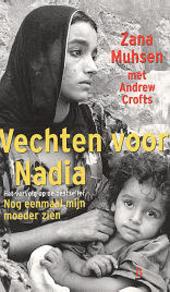 Vechten voor Nadia
