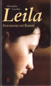 Leila : een meisje uit Bosnië