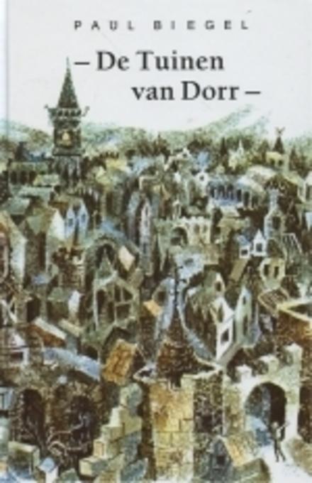 De tuinen van Dorr