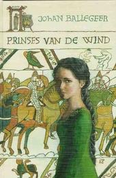 Prinses van de wind