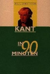Kant in 90 minuten