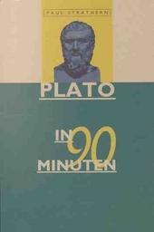 Plato in 90 minuten