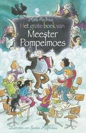 Het grote boek van Meester Pompelmoes