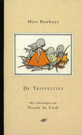 De Trippeltjes