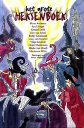 Het grote heksenboek