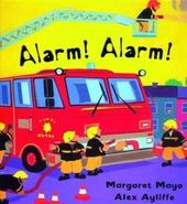 Alarm! Alarm!