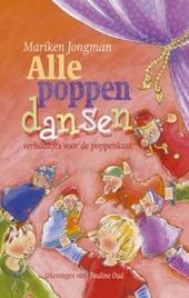 Alle poppen dansen : verhaaltjes voor de poppenkast