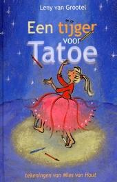 Een tijger voor Tatoe
