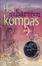 Het gebarsten kompas