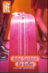 De koffer : over een zomerliefde