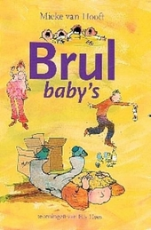 Brulbaby's