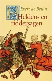 Helden- en riddersagen
