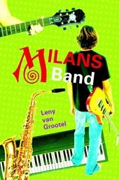 Milans band