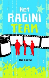 Het Ragini Team