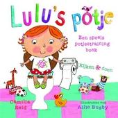 Lulu's potje : kijken & doen
