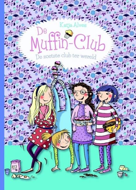 De zoetste club ter wereld