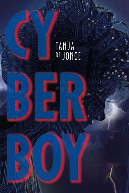 Cyberboy