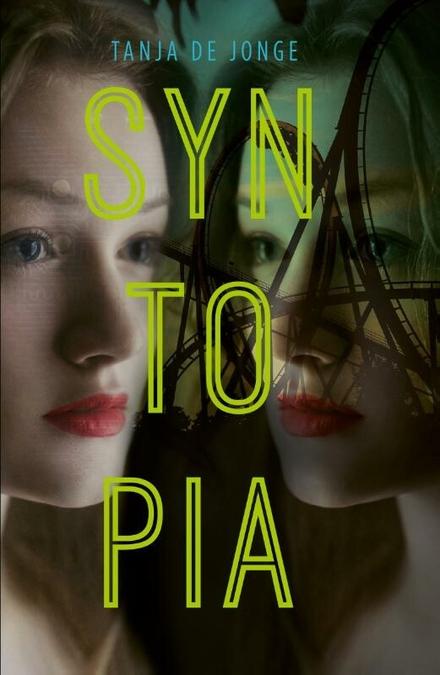 Syntopia