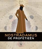 De profetieën