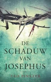 De schaduw van Josephus