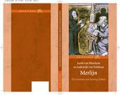 Merlijn, de tovenaar van koning Arthur