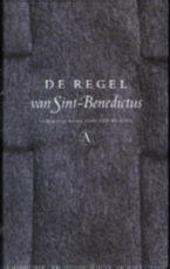 De regel van Sint-Benedictus