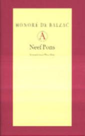 Neef Pons