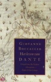 Het leven van Dante