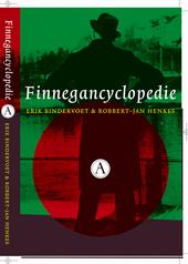 Finnegancyclopedie
