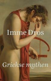 Griekse mythen