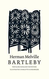 De klerk Bartleby : een verhaal van Wall Street